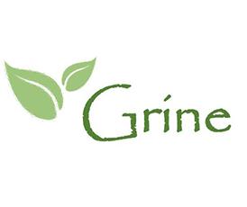 Gamme verte, produits d'entretien performants