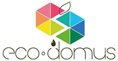 Eco-domus, produits d'entretien performants